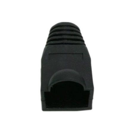Törésgátló UTP dugóhoz 8P8C