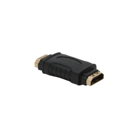 HDMI toldó aljzat – aljzat