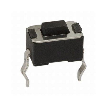 Mikrokapcsoló 12V