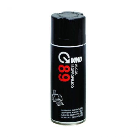 Isopropyl alkoholspray 400ml