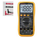 Digitális multiméter MX25301