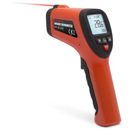 Digitális termométer MX25901