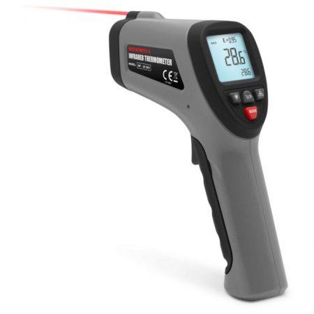 Digitális hőmérő MX25911