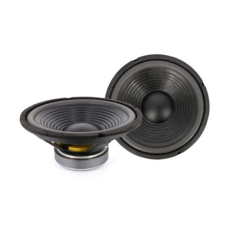 Hangszóró 120/240W 8 ohm 250 mm