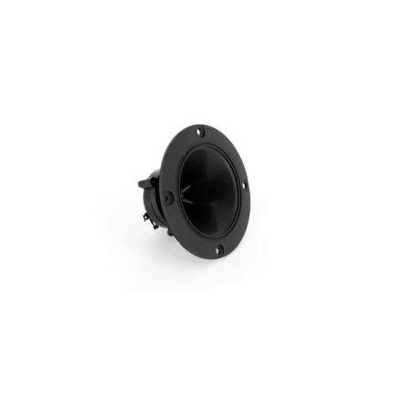 Piezo magassugárzó hangszóró 75/150W 4-8 ohm