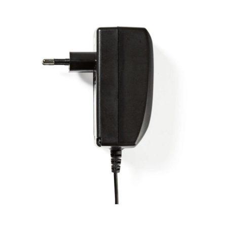 Univerzális hálózati adapter | 3/4,5/6/7,5/9/12 VDC | 2,25 A