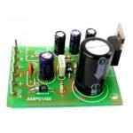 AMP02 univerzális erősítő kit (14W)