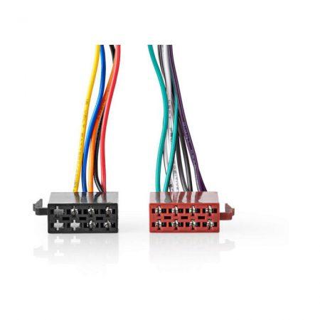 ISO Adapterkábel | Ford | 0,15 m