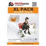 S-BAG, PHILIPS 6999 XL PACK MICROMAX PORZSÁK 10DB/CSOMAG (E5/PH5M)