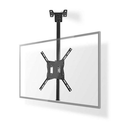 Szabadon Mozgatható Mennyezeti TV-tartókonzol | 26-42'' | Max 20 kg | Állítható Magasság