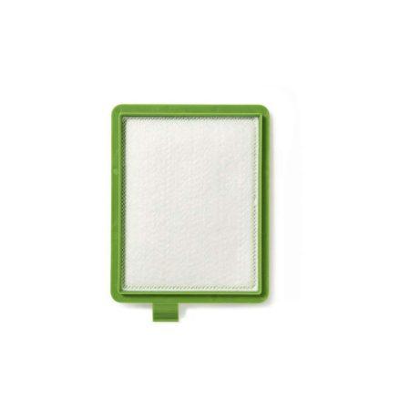 Porszívó-mikroszűrő | Electrolux EF17